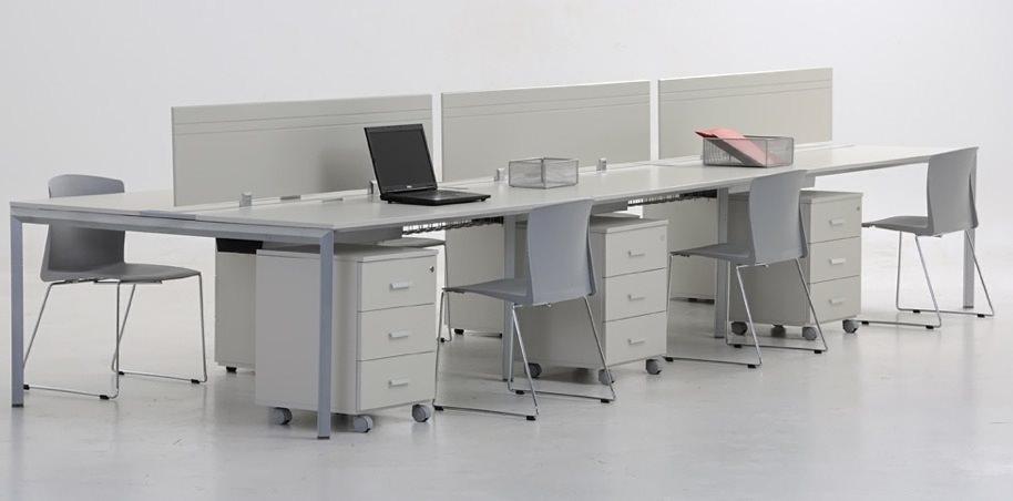 San francisco muebles de oficina buenos aires argentina for Muebles buenos y baratos